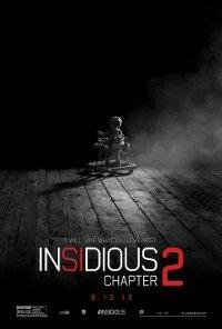 insidious_chapter_2