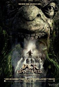 jack_the_giant_killer