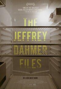 jeffrey_dahmer_files