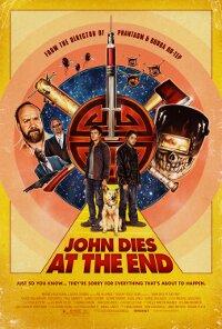 John_Dies_at_the_End