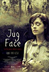 jug_face