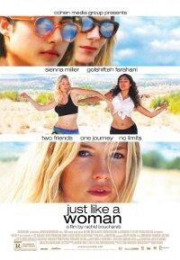 just_like_a_woman