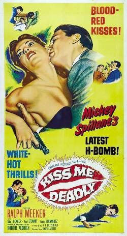 kiss_me_deadly