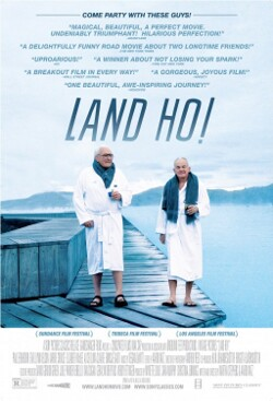 land_ho