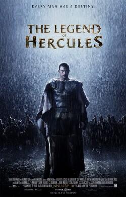 legend_of_hercules