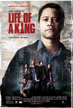 life_of_a_king