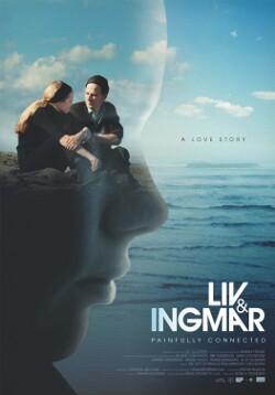 liv_and_ingmar