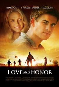 love_and_honor