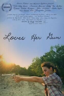 loves_her_gun