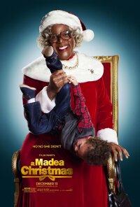 madea_christmas
