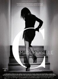 mademoiselle_c