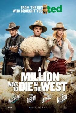 million_ways_to_die_in_the_west