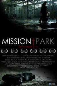 mission_park
