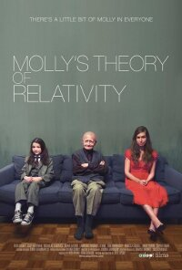 mollys_theory_of_relativity