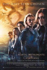 mortal_instruments