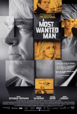 most_wanted_man