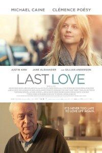 mr_morgans_last_love