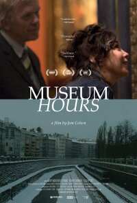 museum_hours