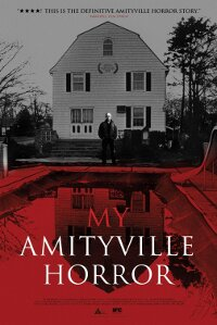 my_amityville_horror