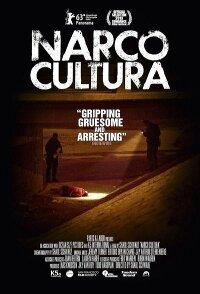 narco_cultura