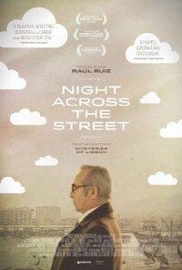 night_across_the_street