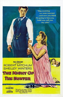 night_of_the_hunter