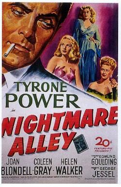 nightmare_alley