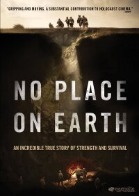 no_place_on_earth