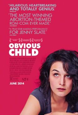 obvious_child