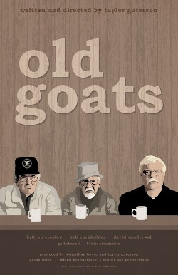 old_goats
