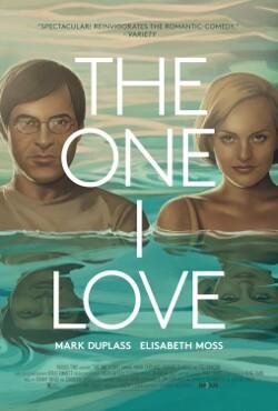 one_i_love