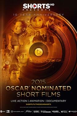 oscar_nominated_shorts