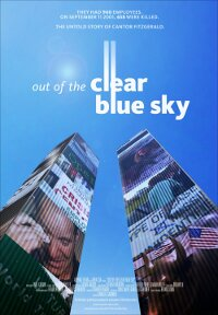 out_of_the_clear_blue_sky