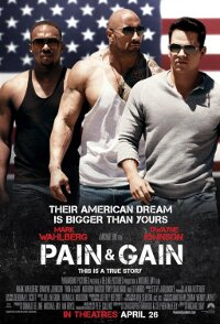 pain_and_gain
