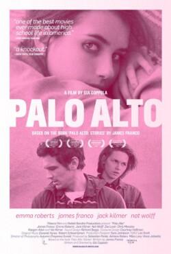 palo_alto