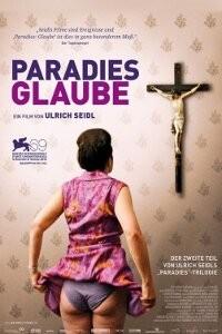 paradise_faith
