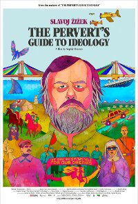 perverts_guide_to_ideology