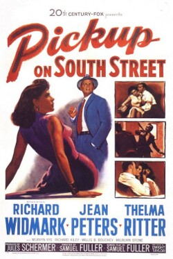 pickup_on_south_street