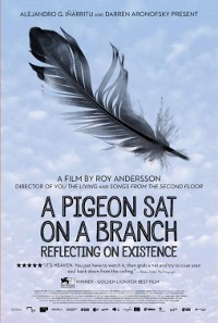 pigeon_sat_on_a_branch_reflecting_on_existence