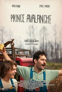 prince_avalanche