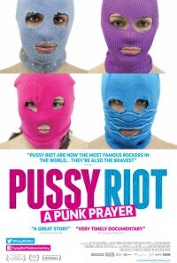 pussy_riot