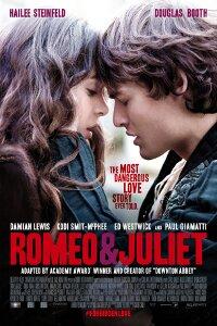 romeo_and_juliet