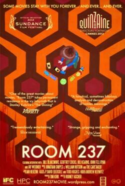room_237