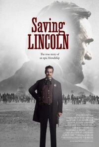 saving_lincoln