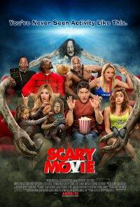 scary_movie_v