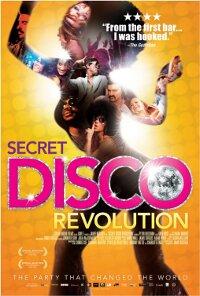 secret_disco_revolution