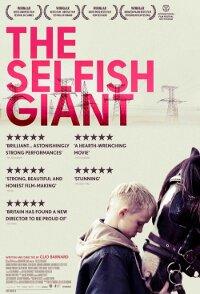 selfish_giant