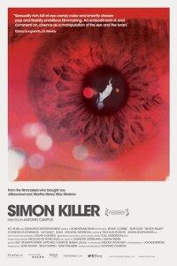 simon_killer