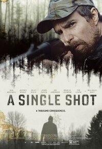 single_shot
