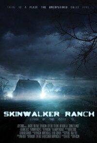 skinwalker_ranch